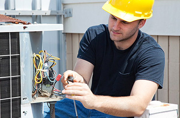 Los Angeles County Electrical contractors